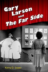 Gary Larson and The Far Side$