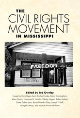 The Civil Rights Movement in Mississippi$